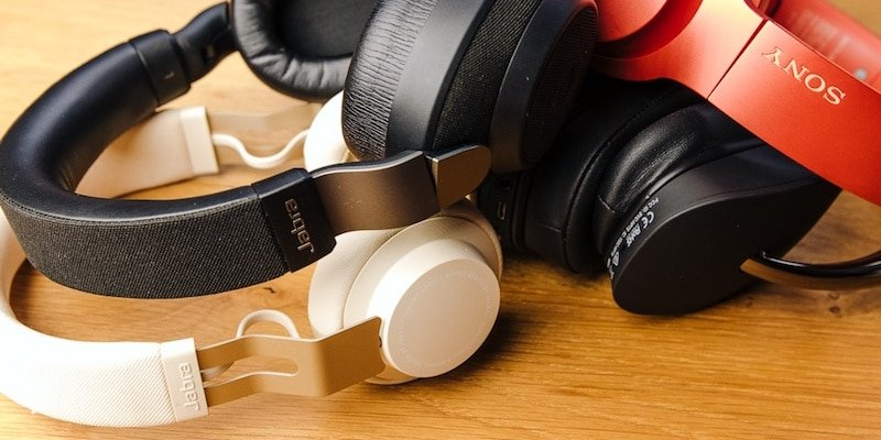 en iyi bluetooth kulaklık tavsiye