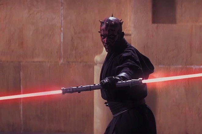 imparator star wars