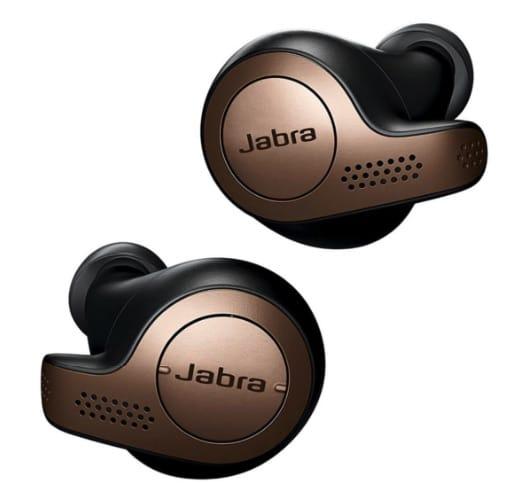 jabra elite 65t en iyi bluetooth kulaklik