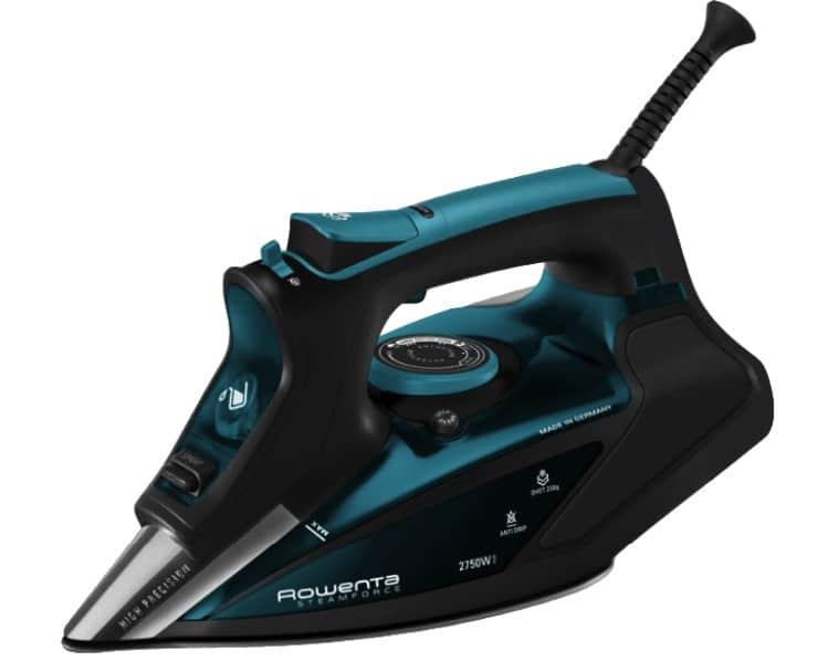 rowenta dw 91217 2750w en iyi ütü