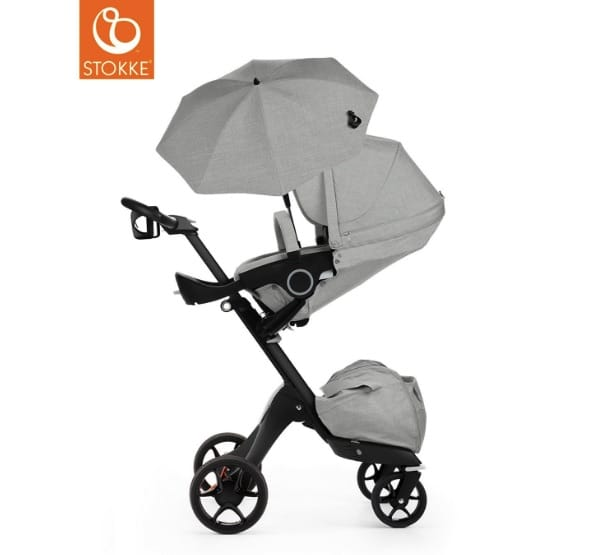 stokke xplory v5 en iyi bebek arabası