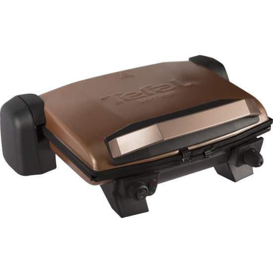 tefal en iyi tost makinesi