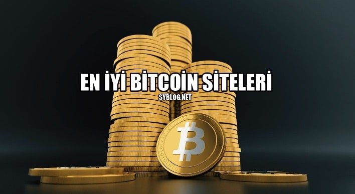 bitcoin siteleri