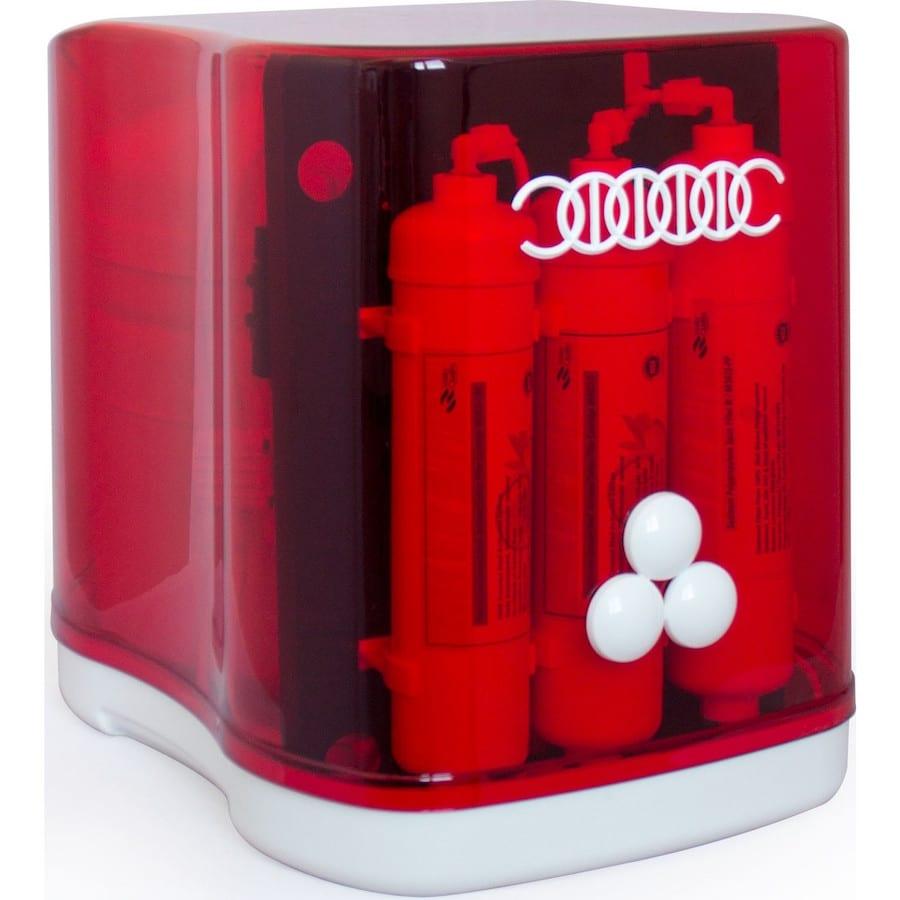 ravent cool su arıtma cihazı