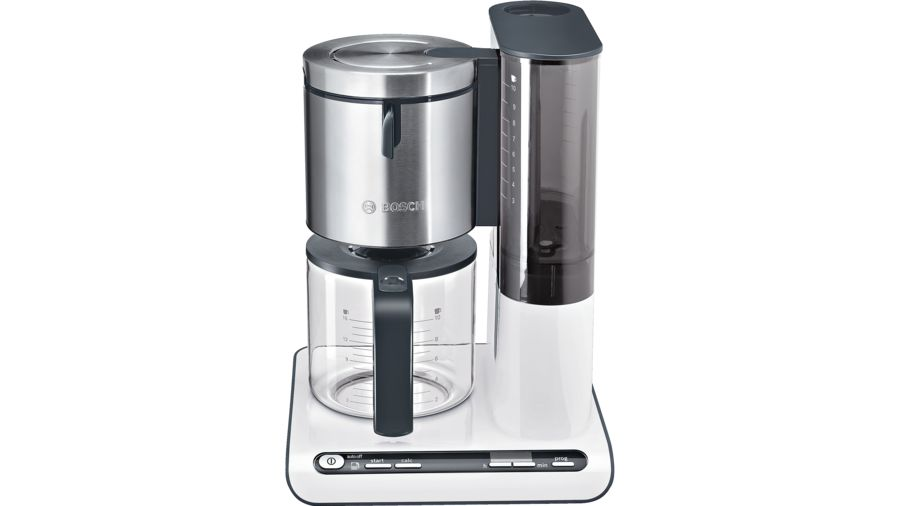 bosch tka8631 en iyi filtre kahve makinesi