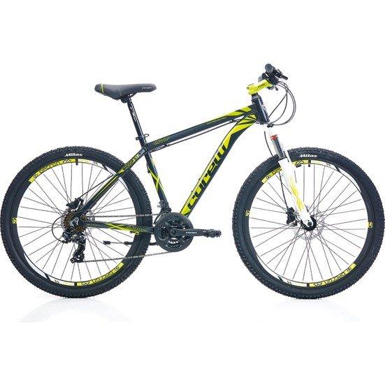 corelli snoop en iyi bisiklet
