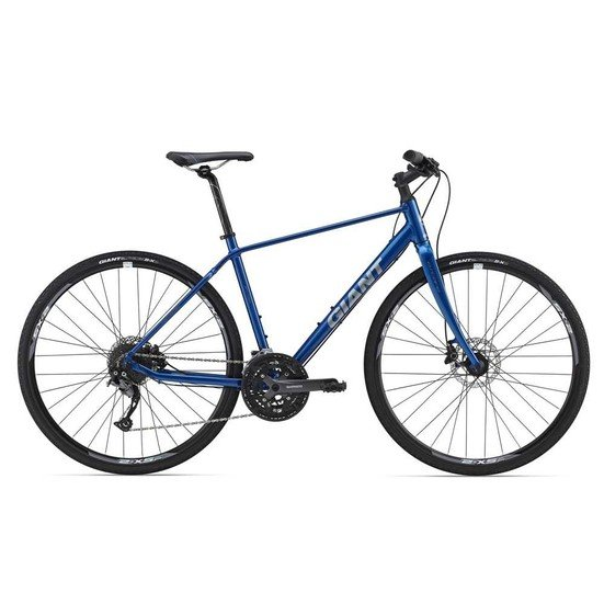 giant escape en iyi bisiklet markası