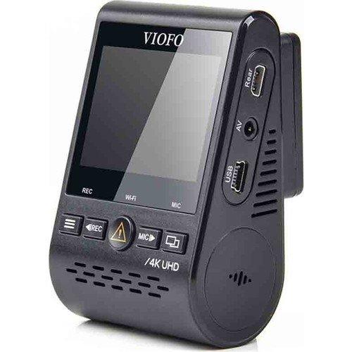 viofo en iyi araç kamerası