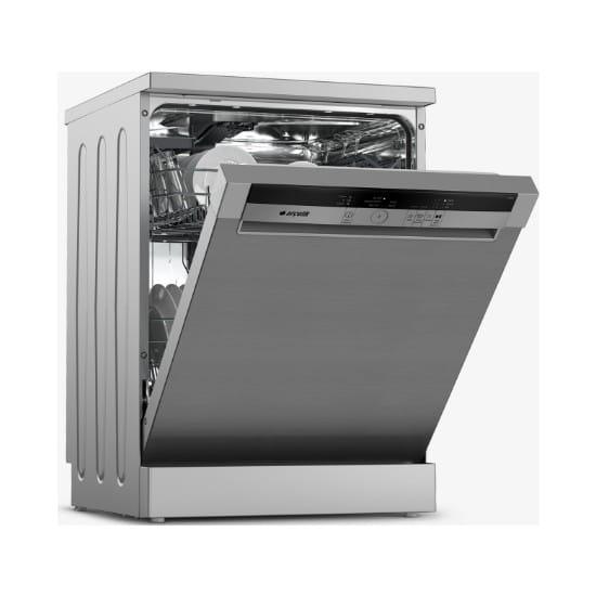 Arçelik 6355 en iyi Bulaşık Makinesi