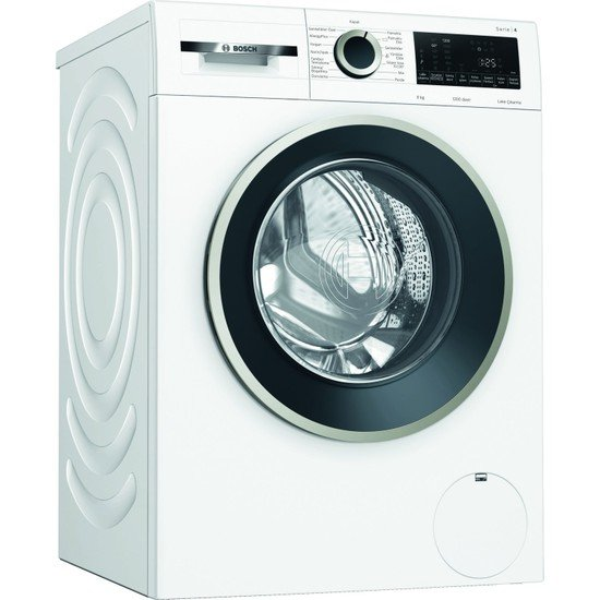 bosch en iyi çamaşır makinesi tavsiye