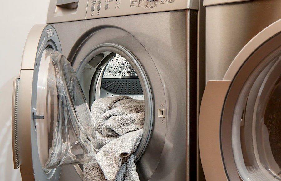 en iyi çamaşır makinesi