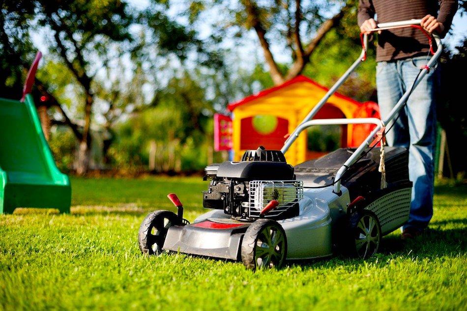 en iyi çim biçme makinesi tavsiye