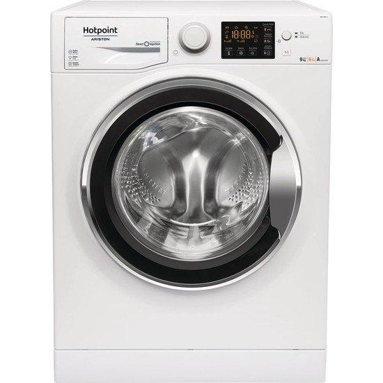 hotpoint çamaşır makinesi tavsiye