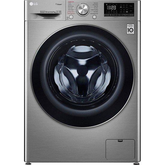 lg en iyi çamaşır makinesi tavsiye
