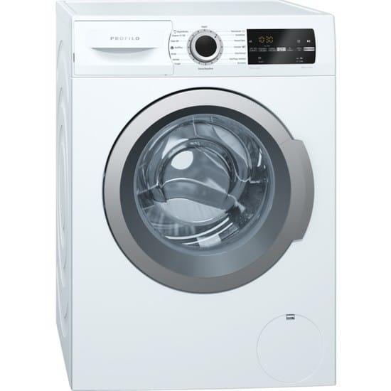 profilo çamaşır makinesi tavsiye