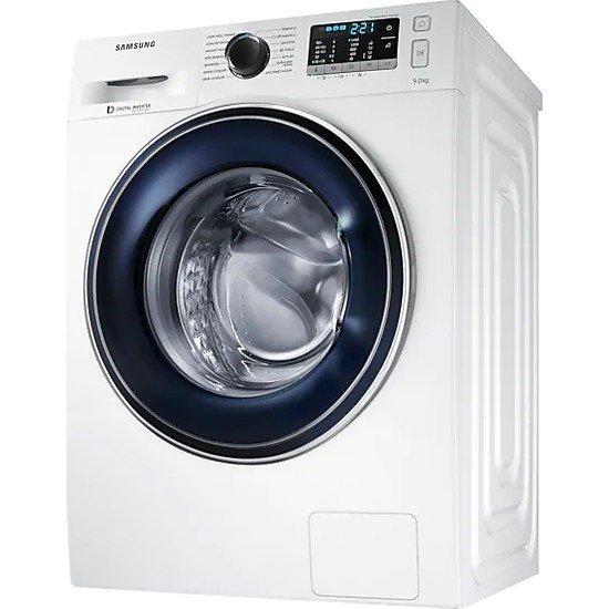 samsung en iyi çamaşır makinesi
