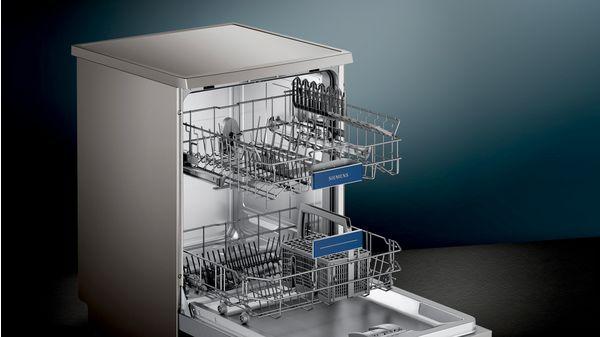 en iyi siemens bulaşık makinesi tavsiye iq300