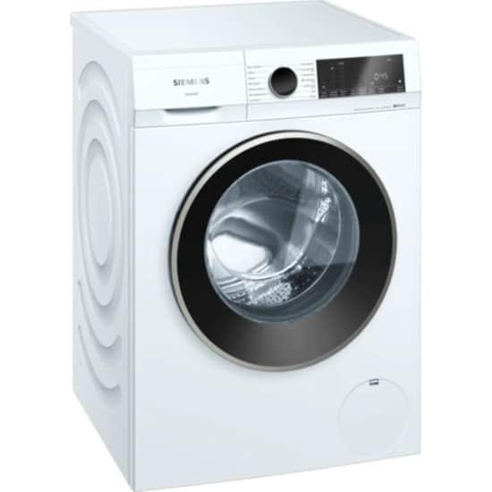 siemens en iyi çamaşır makinesi tavsiye