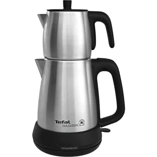 tefal en iyi çay makinesi tavsiye