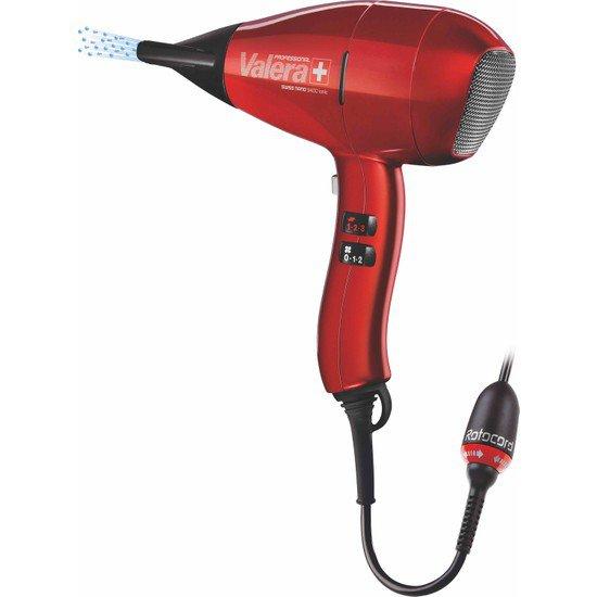valerra saç kurutma makinesi