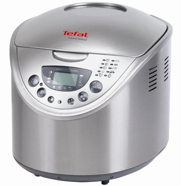 tefal en iyi ekmek yapma makinesi