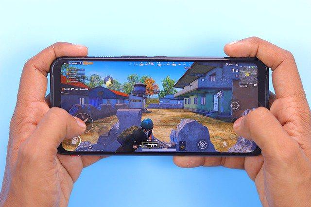en iyi mobil oyunlar