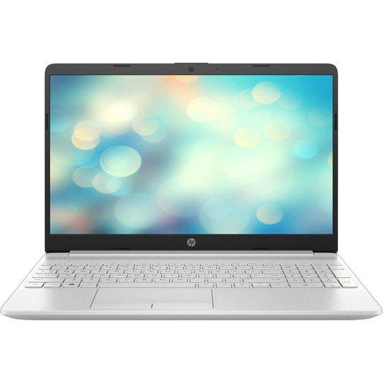 hp laptop tavsiye