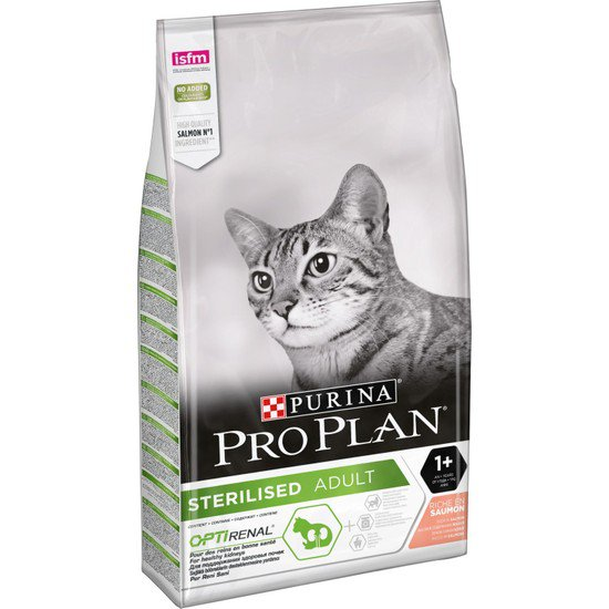 pro plan en iyi kedi maması