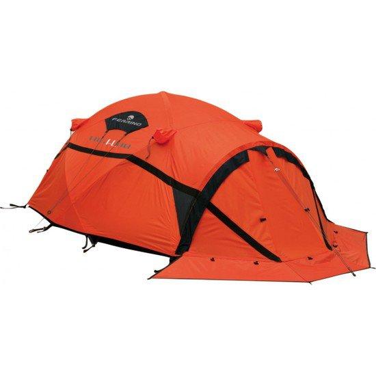 ferrino çadır