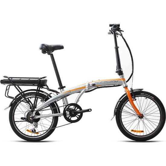 kron elektrikli bisiklet tavsiye
