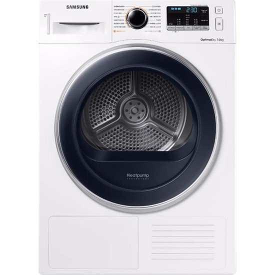 samsung en iyi kurutma makinesi