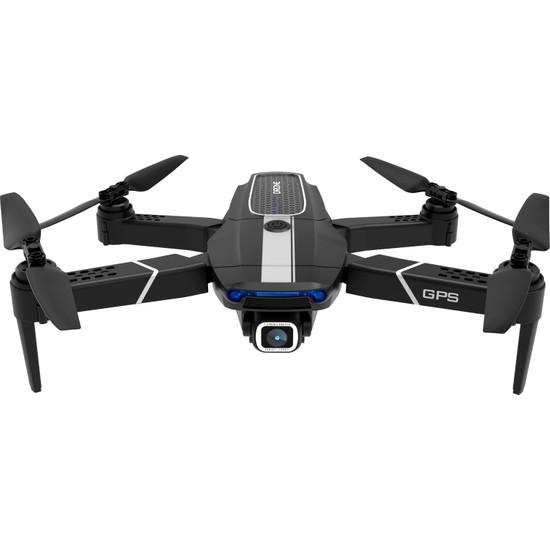 aden en iyi drone