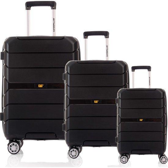cat en iyi valiz markaları