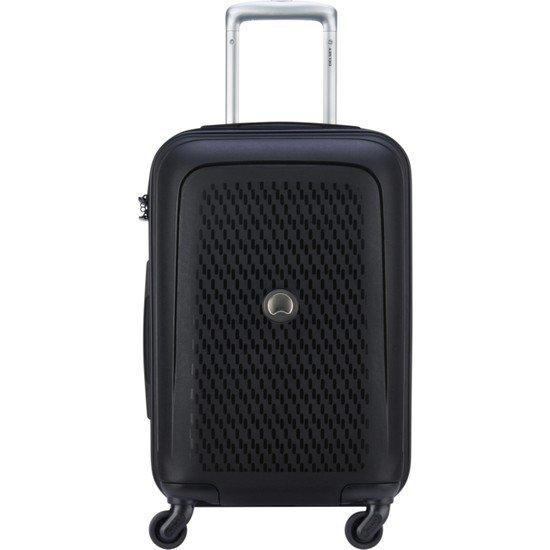 delsey valiz