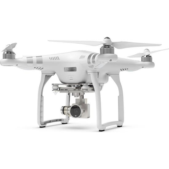 dji drone tavsiye