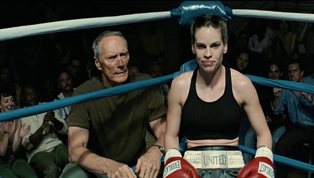 dövüş filmleri