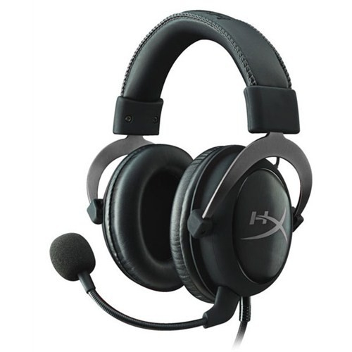 hyperx en iyi oyuncu kulaklığı