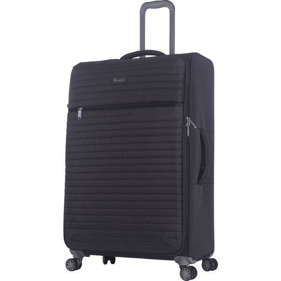 it luggage valiz