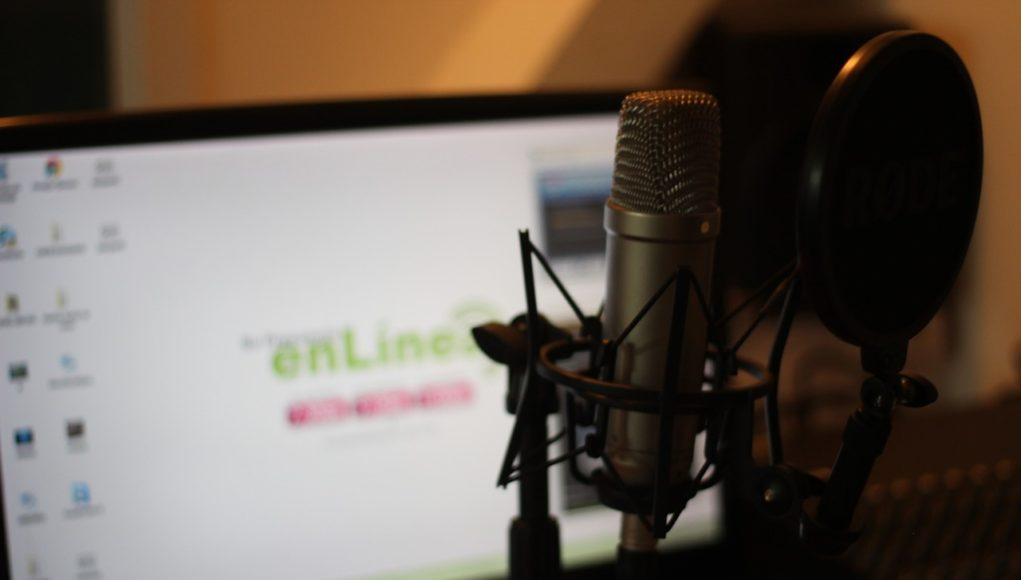 radyo dinleme siteleri