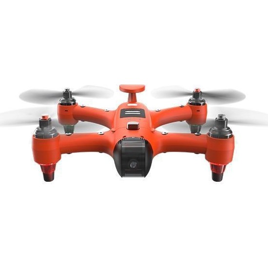 swellpro drone tavsiye