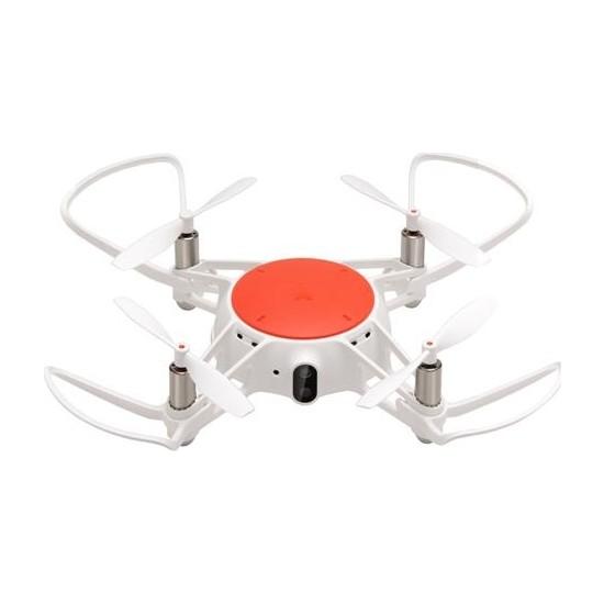 xiaomi en iyi drone