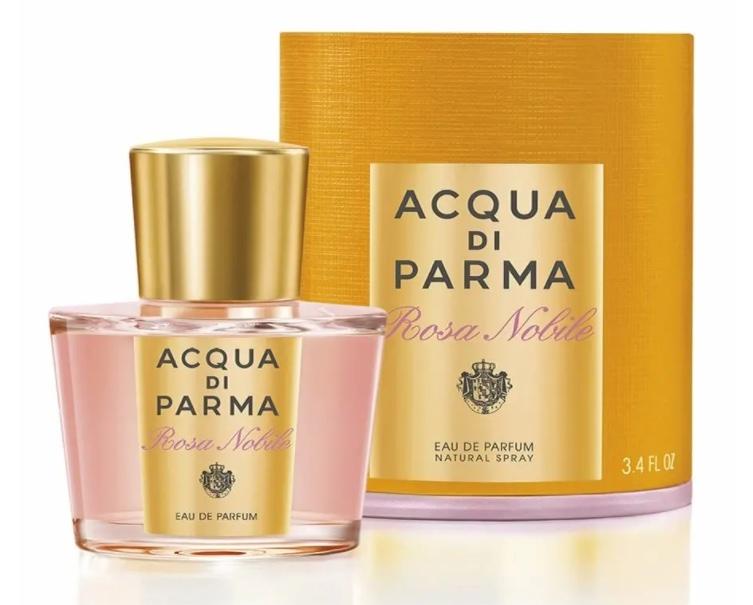 acqua di parma kadın parfüm