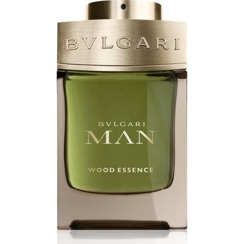 bvlgari man wood erkek parfüm