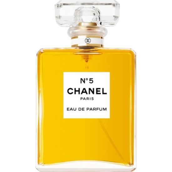 chanel n 5 parfüm