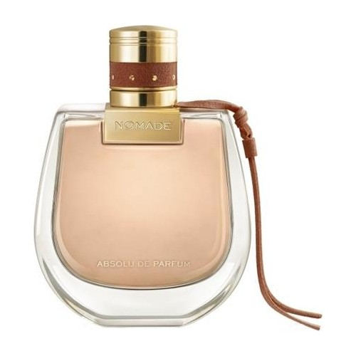 chole nomade parfüm