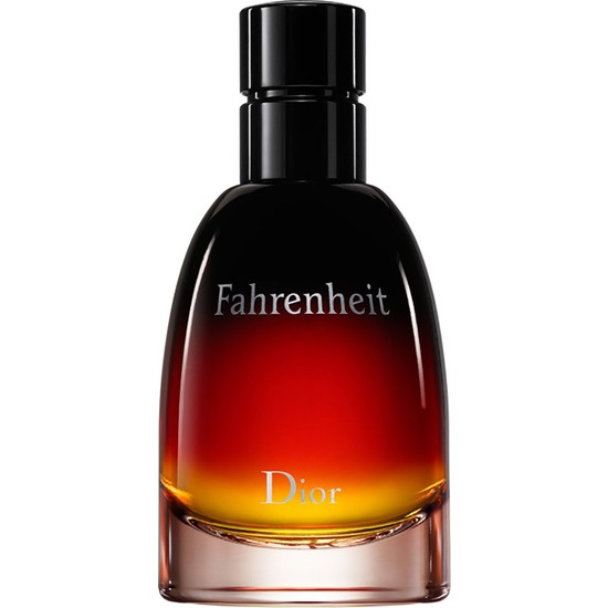 dior fahrenheit erkek parfümü