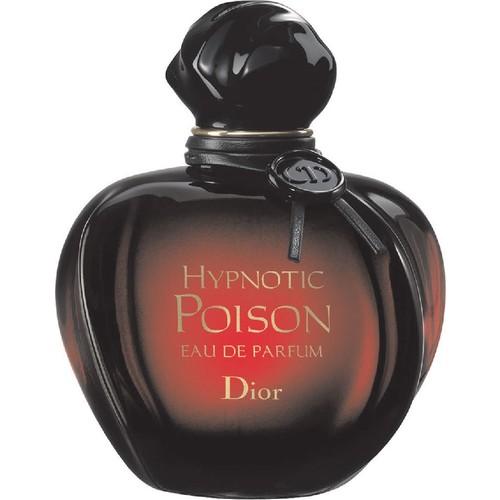 dior hypnotic poison parfüm