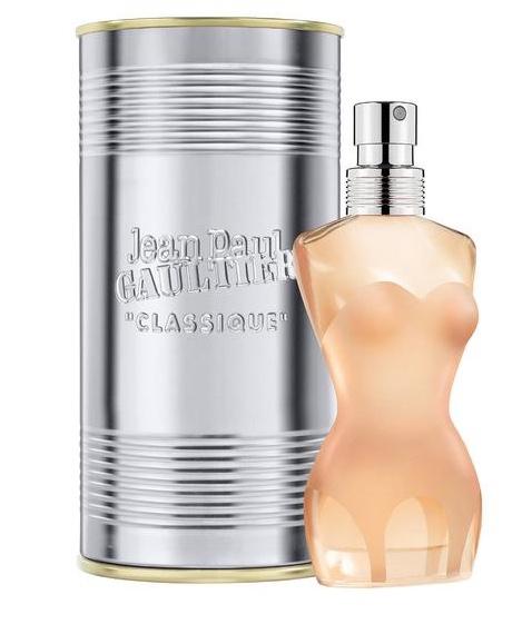 jean paul kadın parfüm
