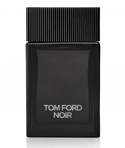 tom ford noir en iyi erkek parfümü