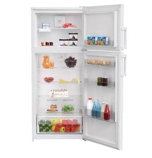 altus en iyi buzdolabı